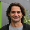 Dietmar Schmucker's picture