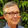 Gerhard von der Emde's picture