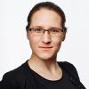 Monika Scholz's picture